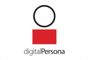 DigitalPersona
