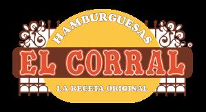 el_corral