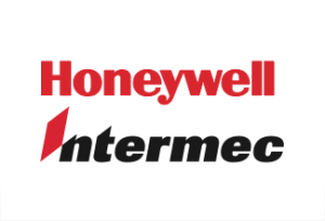 honeywell intermec