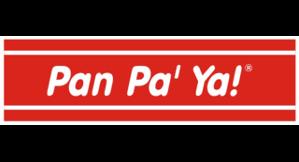 logoPanPaYa