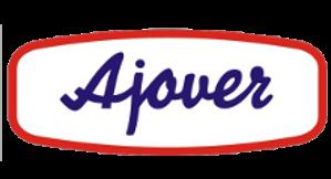 logo_ajover
