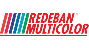 redeban_multicolor