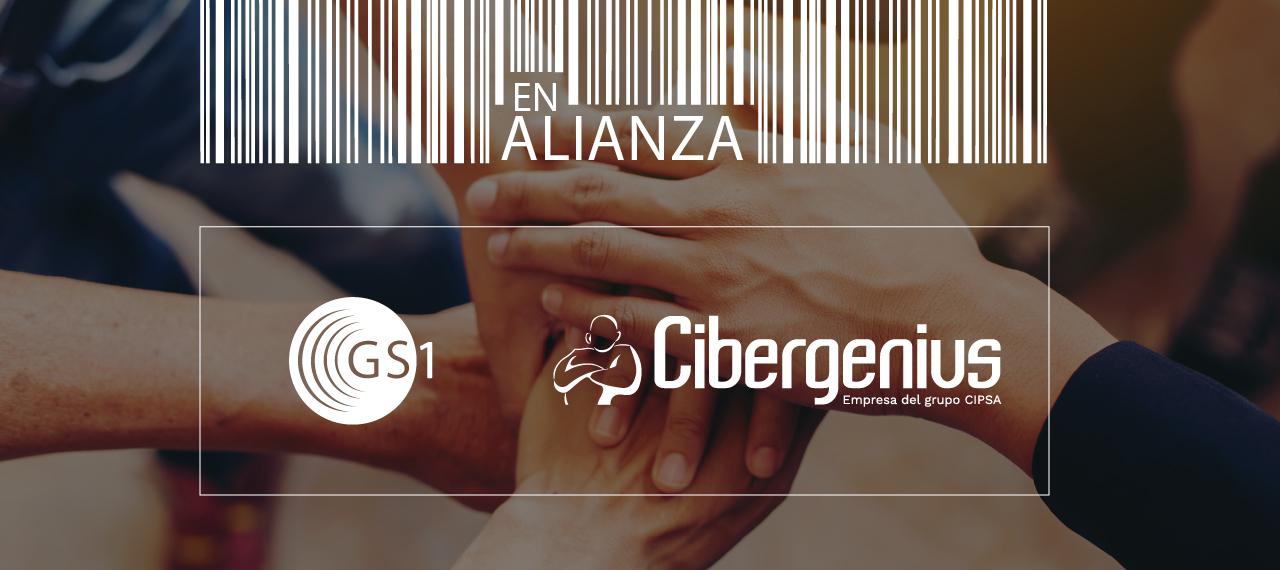 Alianza-gs1