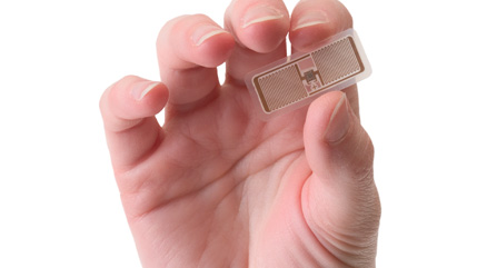 procesos_tecnologia_RFID_1