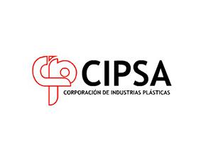 logo_cipsa