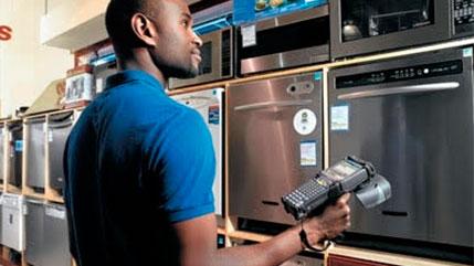 Control-de-activos-RF-y-RFID