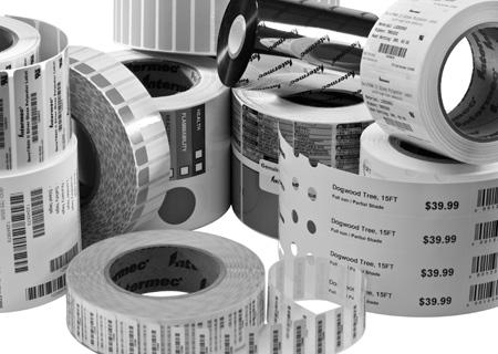 cibergenius_productos_suministros_4
