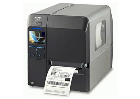 impresoras_7