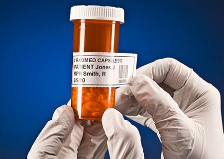 trazabilidad_medicamentos_1